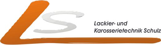 Lackier- und Karosserietechnik Schulz GmbH