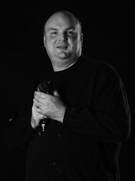 Thomas Küttbach