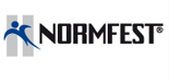 Normfest GmbH